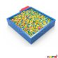 Square ball pool 2