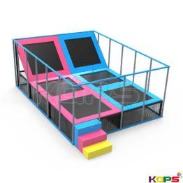 baby trampoline t2001 1