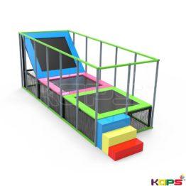 baby trampoline t2002 1