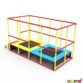 baby trampoline t2003 2