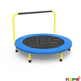 baby trampoline t2004 3