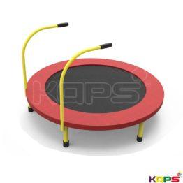 baby trampoline t2005 1