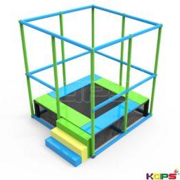 baby trampoline t2008 1