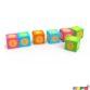 educational series K1027 3