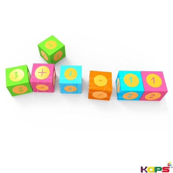educational series K1027