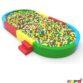 elongates circular slide 1