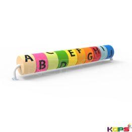 kaps K1029 1