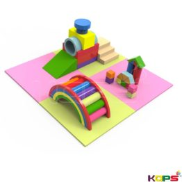 kaps K3009 1