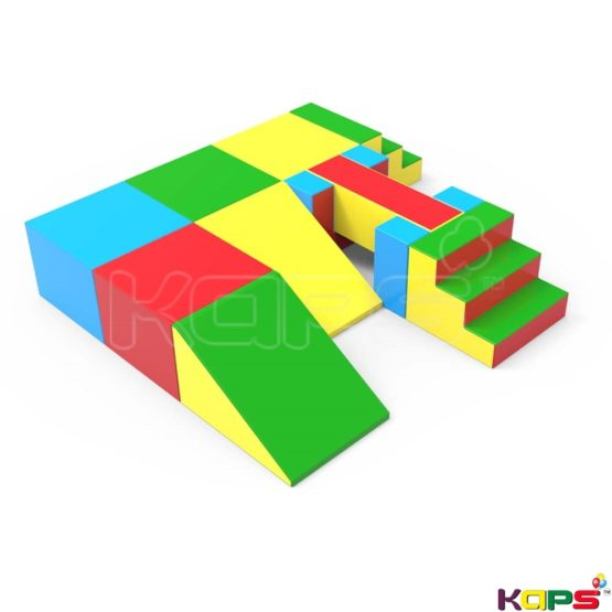 kaps k1023 1