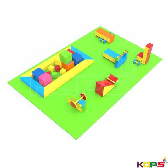 kids gym 3023 1