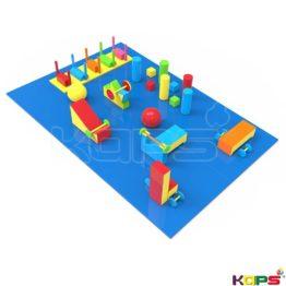 kids gym k3024 1